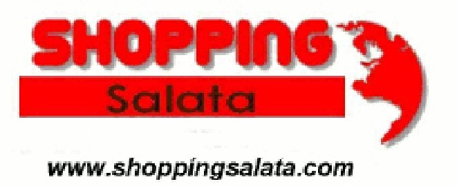 Shopping Salata Global
